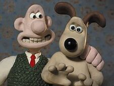 Wallace und gromit small 2.jpg
