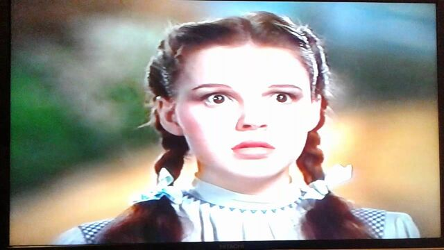 File:Dorothy Gale from The Wizard of Oz VHS Preview.jpg
