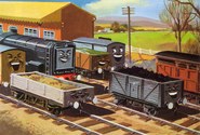 TheTroublesomeTrucks-RWS