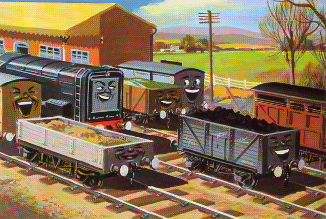 File:TheTroublesomeTrucks-RWS.png