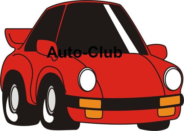 File:Auto Club Logo.jpg