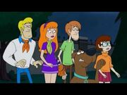 Be Cool, Scooby-Doo!- Season 1, Part 1 Preview