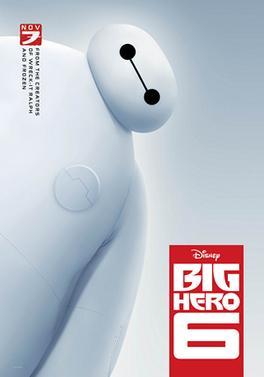 File:Big Hero 6 (film) poster.jpg