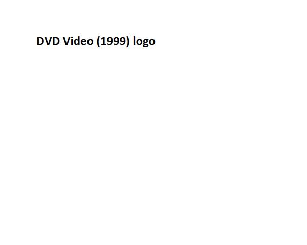 File:DVD Video (1999) logo.png