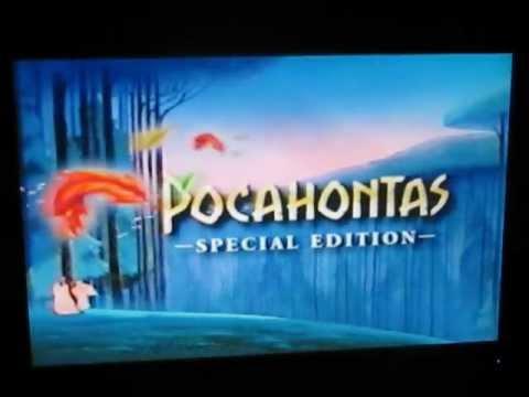 File:Pocahontas Special Edition Preview.jpeg