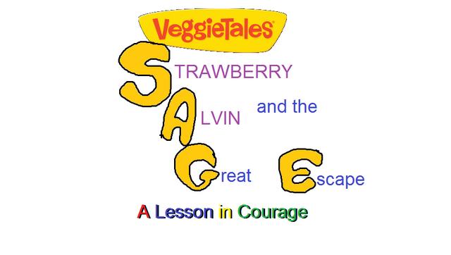 File:S.A.G.E. logo.png