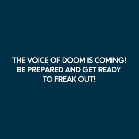 File:Voice of doom poster.png