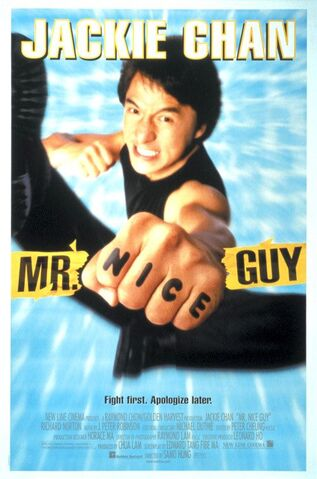 File:1997 - Mr Nice Guy Movie Poster 1.jpg