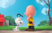 New-peanuts-trailer-ftr