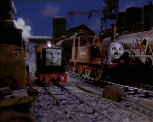 File:RustytotheRescue34.png