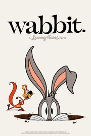 Wabbit-150807