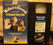 156930354 wallace-gromit-a-grand-day-out-vhs-mint-nominated-best-
