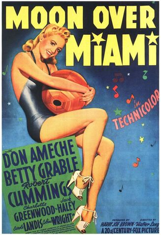 File:1941 - Moon Over Miami Movie Poster.jpg