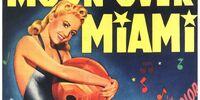 Moon Over Miami (1941)