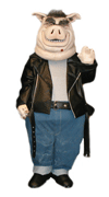File:Energy Hog Boss Hogg Costumed Character.png