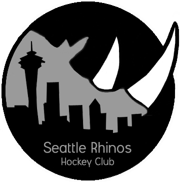 File:Seattle Rhinos.JPG
