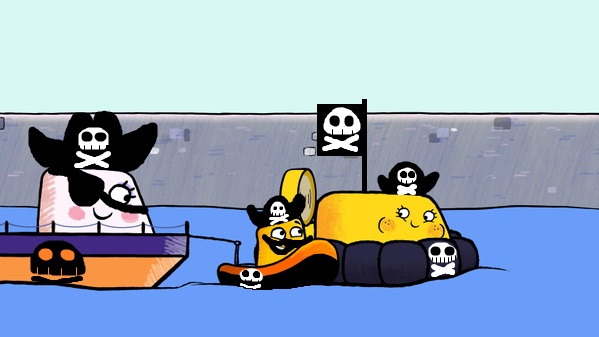 File:Toot The tiny tugboat pirate series.jpg
