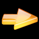 File:Arrowyellow.png