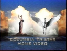 File:Columbiatristarvideo1999.jpg