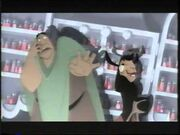 The Emperor's New Groove Preview