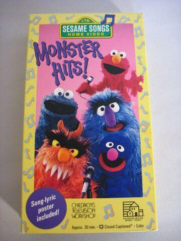 File:Vhs-sesame-street-monster-hits-with-song-lyric-poster-2ca37a6e966f3c43c524190249abc676.jpg