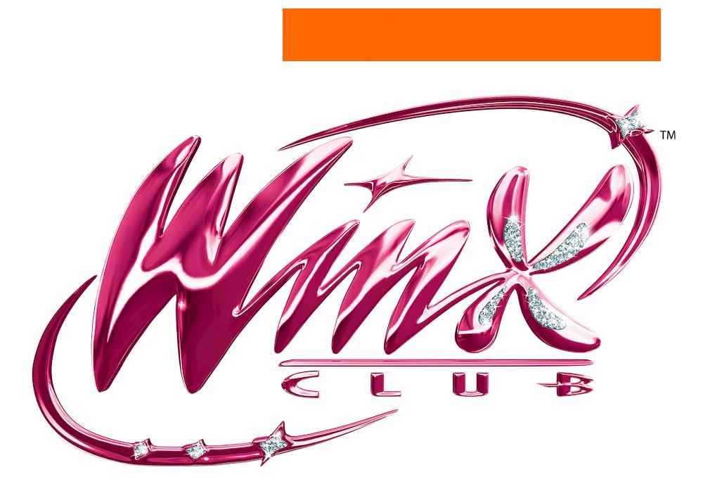 File:Winx Club Logo.png