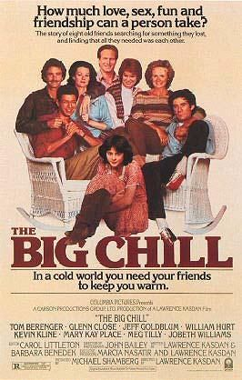 File:1983 - The Big Chill Movie Poster.jpg