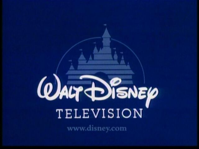 File:Disneytv1998.JPG