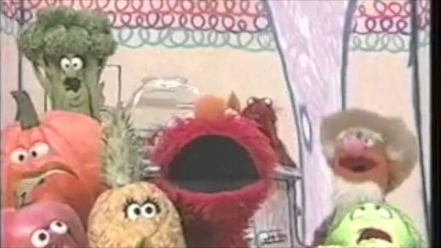 File:Elmo's World VHS Promo.jpeg