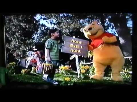 File:The Many Adventures of Winnie the Pooh at Disneyland Resort Commercial.jpg