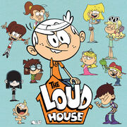 Show-cover-loud-house
