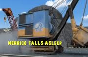 MerrickFallsAsleep