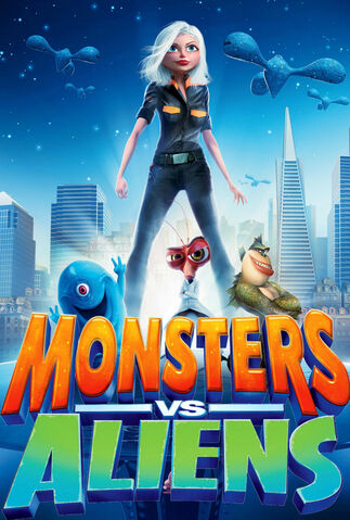 File:Monsters-vs.-Aliens3.jpg