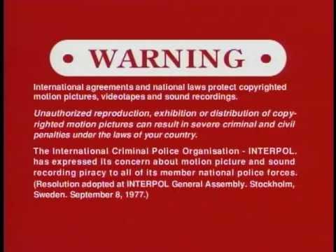 File:Sony Warning Screen.jpg