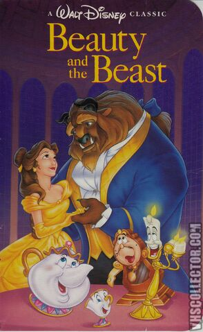File:Beauty and the Beast -VHS-front NEW.jpg
