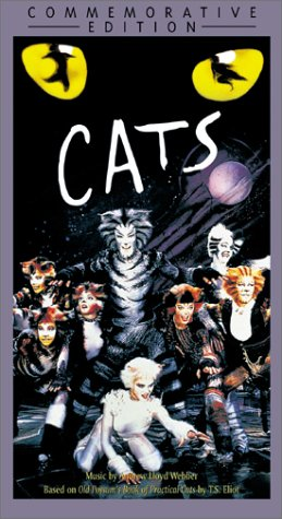 File:Cats Special Edition VHS.jpg