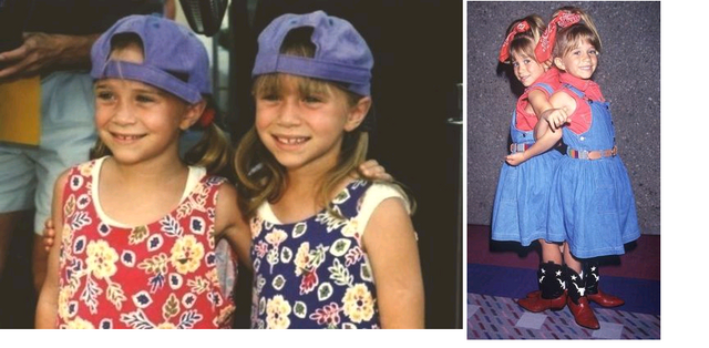 File:Cute Mary-Kate And Ashley.png