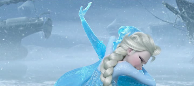 File:Elsa Crying (Without The Animaniacs).png