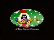 Hanna-Barbera (Holiday Hi-Jynx)