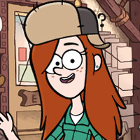 File:WendyBox.png