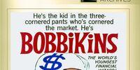 Bobbikins (1959)
