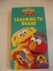 Sesame-Street-Educational-VHS-Learning-to-Share 156184A
