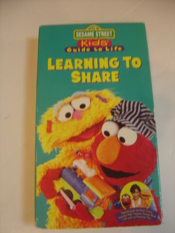 File:Sesame-Street-Educational-VHS-Learning-to-Share 156184A.jpg