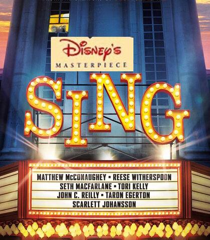 File:Sing 1999 vhs.jpg
