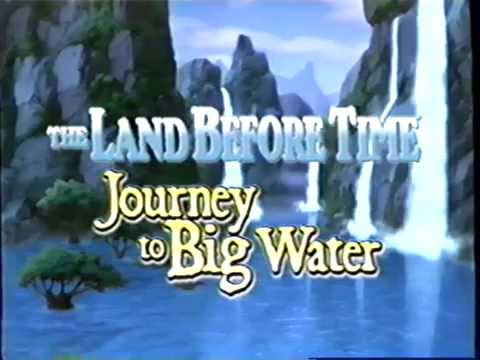 File:The Land Before Time Journey To Big Water Preview.jpg