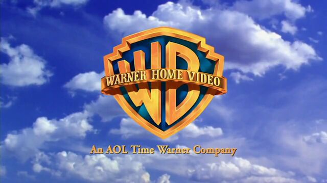 File:Warner Home Video (2001).jpg