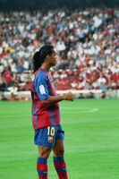400px-Ronaldinho