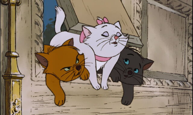 File:Aristocats-disneyscreencaps.com-880.jpg