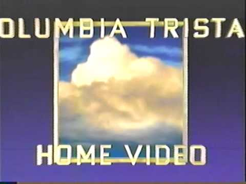 File:Columbia TriStar Home Video Logo coming in.jpg