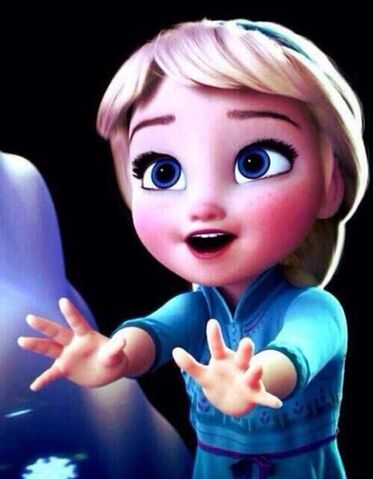 File:Elsa as a Young Girl.jpg